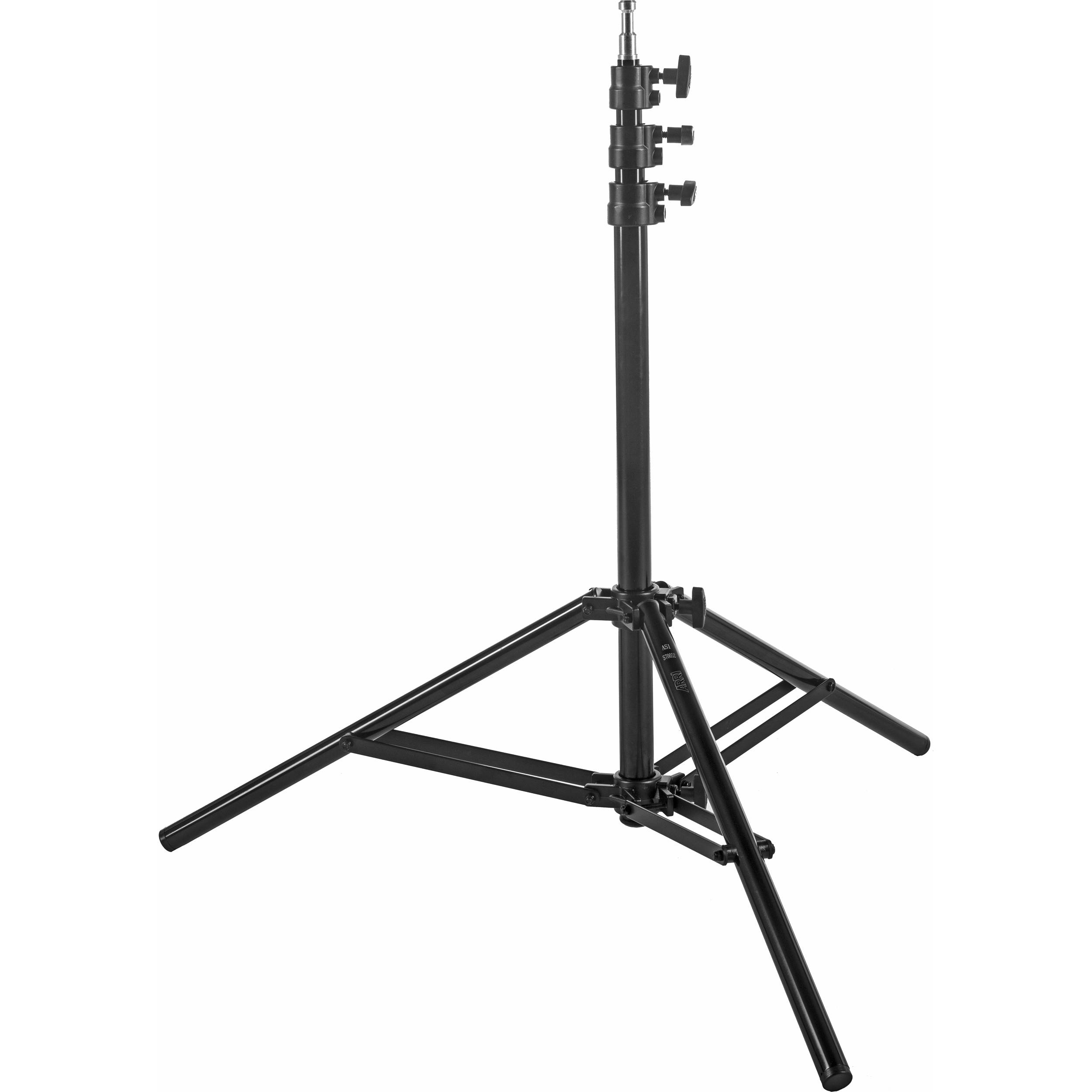 Arri AS-1 Stand