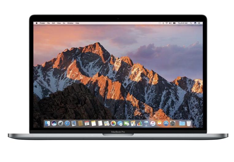 MacBook Pro Older