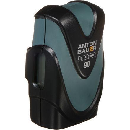 Anton Bauer G90